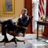 Белый дом США снимает многолетний запрет на экспорт сырой нефти