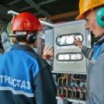 Белоруссия хочет временно скинуть 25 долларов с цены на российский газ