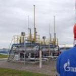 «Газпром» к осени 2014 года может лишиться монополии на экспорт газа