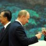 """Новое газовое соглашение с Китаем позитивно для """"Газпрома"""""""
