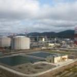 Россия потеряла 4 млрд долларов из-за нереализации газа с проекта «Сахалин-1»