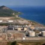 """Проект Дальневосточный СПГ """"Роснефти"""" может получить новые преференции"""