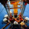 """""""Роснефть"""" и Statoil наняли китайскую компанию для бурения в Охотском море"""