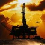 Нефтяники против шотландской независимости