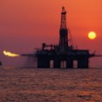 ExxonMobil и Shell планируют продлить контракт по разработке Кашагана на 20 лет