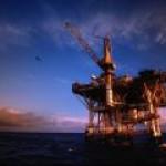 """Санкции работе СП """"Роснефти"""" и Statoil в Охотском море – не помеха"""