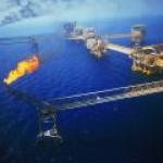 Инвестиции в энергетическую реформу Мексики могут составить свыше 80 млрд долларов