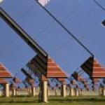 Зачем России солнечная энергетика?