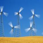 Нефтегазовые гиганты отказываются от масштабных проектов в альтернативной энергетике
