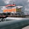 Нефтяники могут в 2016 году остаться без новых льгот по экспортной пошлине