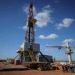 Россия возглавила рейтинг стран с крупнейшими запасами газа
