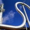 ФАС настроена либерализовать экспорт газа из России