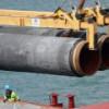 Суть компромисса по газовой директиве ЕС стала более понятна
