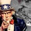 """Сразу три американских посла потребовали у Европы остановить """"Северный поток-2"""""""
