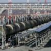 Мировой рынок нефти может столкнуться с дефицитом поставок уже в этом году