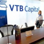 "Аналитики ""ВТБ Капитал"": параметры налогового маневра еще поменяются"