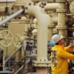 Венгрия может увеличить импорт газа из России