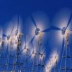 Медведев простимулировал развитие ветроэнергетики