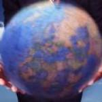 Мировая экономика резко сбавила обороты