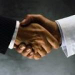 Китай и ОАЭ договорились укреплять сотрудничество в нефтегазовой сфере