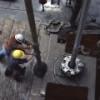 """""""Роснефть"""" открыла новое месторождение в Тимано-Печорской провинции"""