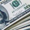 Слишком сильный доллар вредит американской экономике