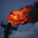 Нефтекомпании РФ уложатся в норматив сжигания попутного газа лишь к 2020 году