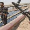 Ирак восстановил контроль почти над всеми месторождениями нефти