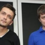 Верх цинизма: украинские силовики утверждают, что журналисты «Звезды» им благодарны
