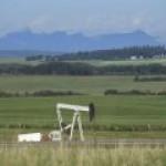 Китайские компании будут искать нефть и газ в Грузии