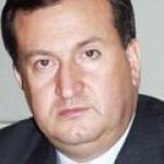 Экс-гендиректора «дочки» «Роснефти» обвиняют в крупном мошенничестве