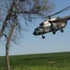 Под Славянском ополченцы сбили боевые самолет и вертолет украинской армии