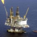 Американские нефтегазовые компании потянулись в Средиземноморье