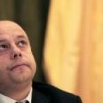 На Украине на 30% снижены нормы потребления газа для коммунальной сферы