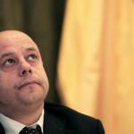 Продан: реверсные коридоры на 50% обеспечат Украину газом