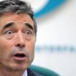 Генсек НАТО обвинил Россию в заговоре против сланцевого газа