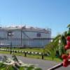 """""""Сургутнефтегаз"""" накопил наличность несмотря на снижение прибыли"""