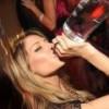 """Британские ученые близки к изобретению """"безвредного"""" алкоголя, но с эффектом"""