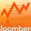 Bloomberg: Запад пока опасается отключать Россию от SWIFT
