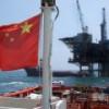 Россия 9 месяцев не уступает лидерство по экспорту нефти в Китай