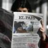 """El Pais: решение суда в Гааге по делу ЮКОСа опускает """"Роснефть"""" в океан проблем"""