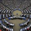На Украине опасаются, что в новом Европарламенте ее интересы будут лоббировать хуже