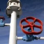 К небольшим домовладениям РФ газ подведут бесплатно