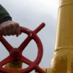 Тесные отношения с Россией в сфере ТЭК не устраивают Нидерланды