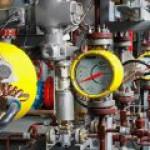"""Немецкая BASF взяла """"дипломатическую"""" паузу в сделке по обмену активами с """"Газпромом"""""""