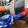 «Силу Сибири» «Газпром» осилит без докапитализации