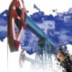"""""""Ижнефтемаш"""" значительно увеличил рост продаж"""