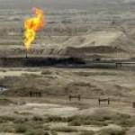 Новая иранская компания Arvandan вышла на объем добычи нефти 400 тыс баррелей в сутки