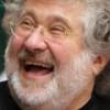 """""""Татнефть"""" попробует отсудить у Коломойского в Лондоне 368,5 млн долларов"""