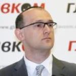 """Приняв законопроект о ГТС, власти Украины лишь играют на руку """"Газпрому"""""""